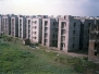 Housing Complexes
